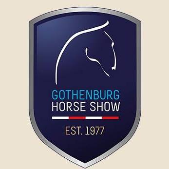 Selleria Equipe at the Gothenburg Horse Show 2020