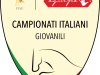 Selleria Equipe partner of the Italian Youth and Pony Championships 2021