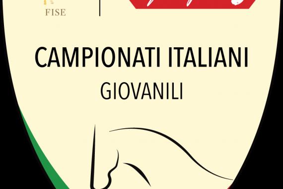 Selleria Equipe partner dei Campionati Italiani Giovanili e Pony 2021