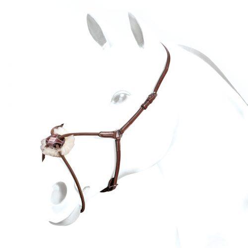 selleria-equipe-equitazione-capezzina-cavallo-br49