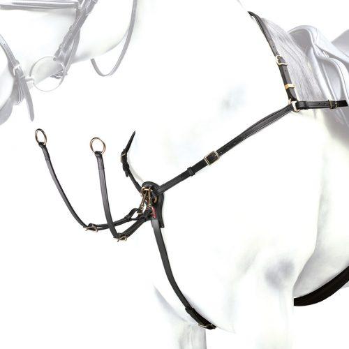 selleria-equipe-equitazione-pettorale-martingala-cavallo-bp08