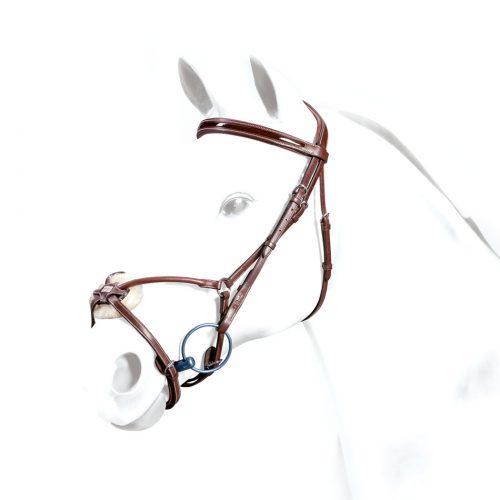 selleria-equipe-equitazione-testiera-cavallo-br33