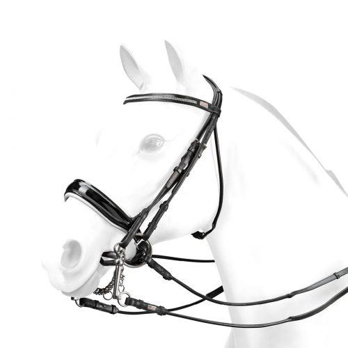 selleria-equipe-equitazione-testiera-cavallo-br58