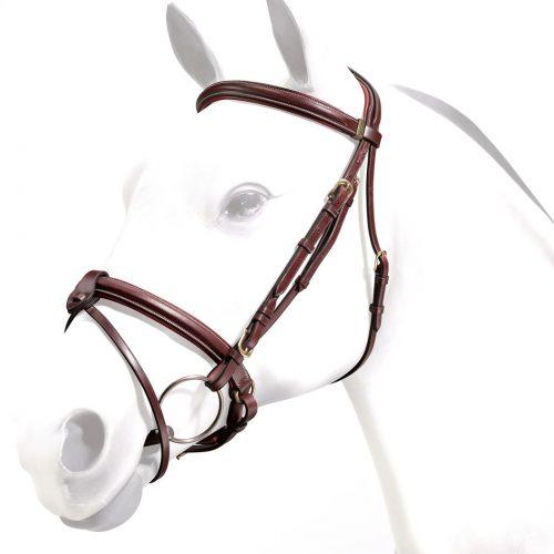 selleria-equipe-equitazione-testiera-cavallo-bre08