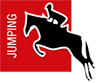 icon_jumping_selleria-equipe